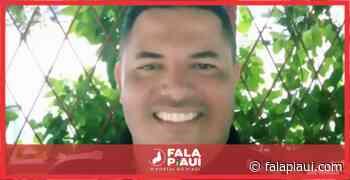 Além de Kléber Grande Santa Maria se afiliar ao PL outros nomes se filiaram a sigla - Fala Piauí