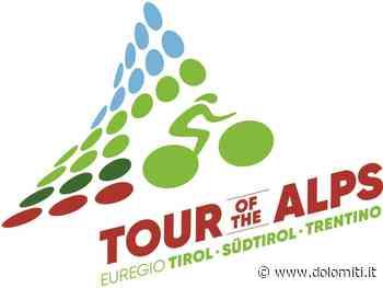 Tour of the Alps 2020 - DISDETTO - Dolomiti.it