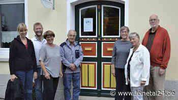 """""""Haus an der Stadtmauer"""": Bilanz - leinetal24.de"""