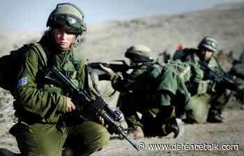 Israel sends army to ultra-Orthodox city over coronavirus