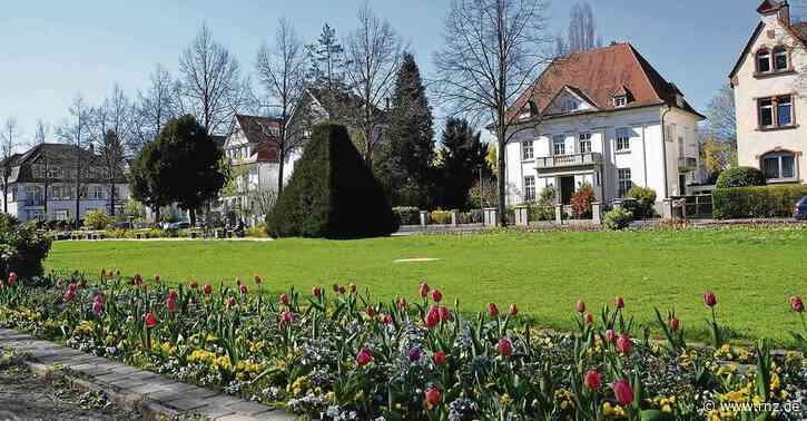 Joggen erlaubt, picknicken nicht:  Was die Corona-Verordnungen in Heidelberg noch zulassen