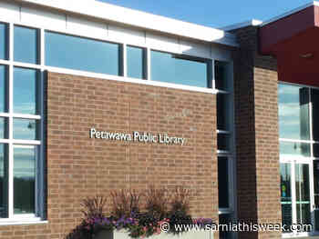 Petawawa Civic Centre, public library closed in response to COVID-19 pandemic - Sarnia and Lambton County This Week