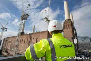 Mace begins to reopen sites with vastly reduced workforce