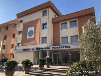 Il comune di Montelupo Fiorentino lancia un'idea di 'solidarietà digitale' - gonews