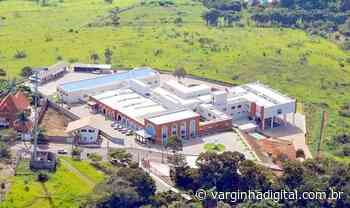 Hospital em Varginha abre duas oportunidades de emprego - Varginha Digital
