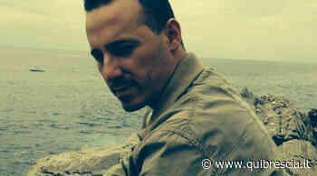 Sarezzo, infarto tornando a casa a Gardone. Muore a 41 anni - QuiBrescia - QuiBrescia.it