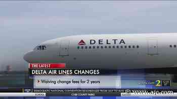 Delta, pilots union at loggerheads over cost cuts - Atlanta Journal Constitution