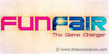 FunFair Analysis – It does not look like fun at all - Forex News Now