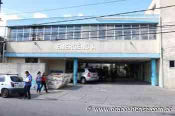 Prontos-socorros de Itapecerica da Serra terão 61 leitos de internação para combate ao coronavírus - Portal O Taboanense