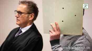 Hamburg: Frau in Kneipe totgeschlagen – Mann muss acht Jahre in Haft