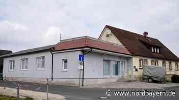 So geht es den einstigen Flüchtlingen im Landkreis Forchheim - Nordbayern.de