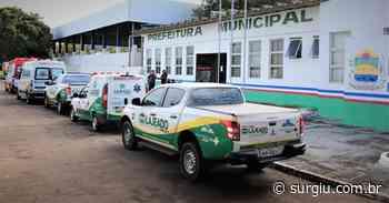 Com dificuldades em quitar folha, Prefeitura de Lajeado deixa de pagar horas extras dos servidores da saúde - Surgiu