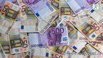 Finanzen: Hamburg spannt Rettungsschirm für Kulturbetriebe weiter auf