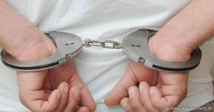 Zwei Männer nach 28 Einbrüchen in Untersuchungshaft