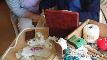 Mesures prises dans les maisons de seniors à Saint-Cyprien - L'Indépendant