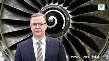 Coronakrise: Lufthansa Technik schickt gut 8000 Hamburger in Kurzarbeit