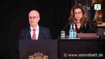 Krankheiten: Kontroverse Ausstiegsdebatte in Corona-Krise