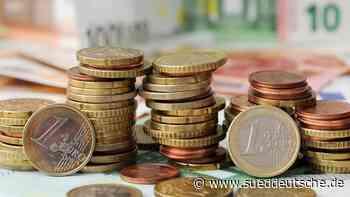 Corona-Krisenhilfe: Landessportbund bewilligt 472 000 Euro - Süddeutsche Zeitung