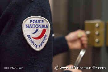 Yvelines : trois cambrioleurs d'un bar-tabac arrêtés à Mantes-la-Ville grâce à leurs chuchotements - InfoNormandie.com