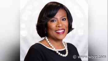 Mayor Broome to announce availability of financial literacy tools to EBR residents