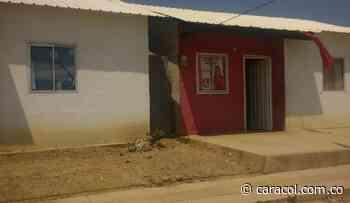 Procuraduría indaga presunto proselitismo en entrega de mercados en Luruaco - Caracol Radio