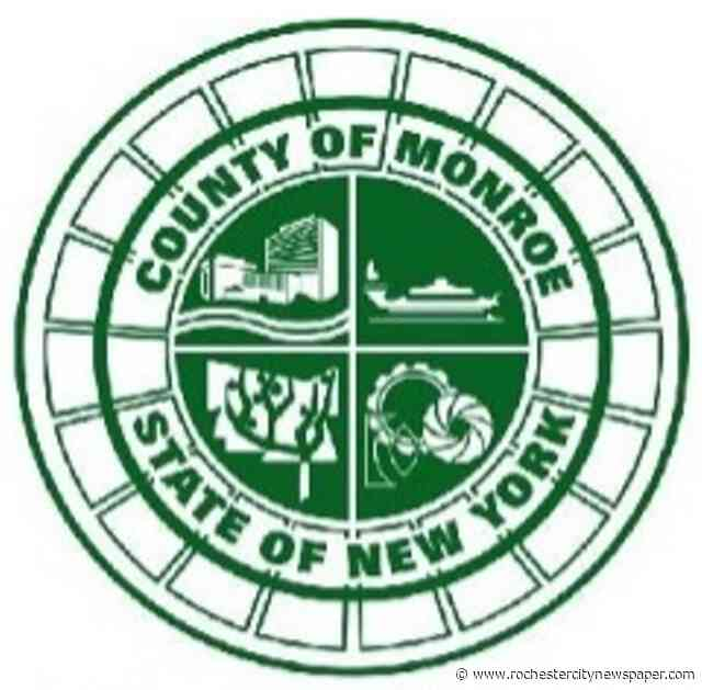 Monroe County opening mortuary overflow space