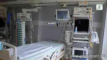 Gesundheit: Drei Bewohner aus Wentorfer Altenheim gestorben