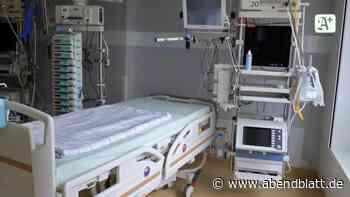 Newsblog für Norddeutschland: Corona: Drei Senioren aus Wentorfer Altenheim gestorben
