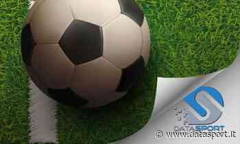 Serie D, Legnano-Virtus Ciserano Bergamo: risultato, cronaca e highlights. Live - Datasport
