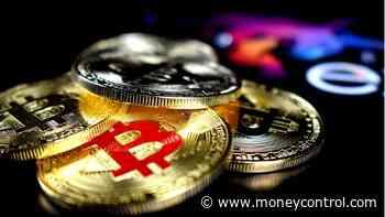 Sensorium lists its digital currency Senso Token on HitBTC - Moneycontrol
