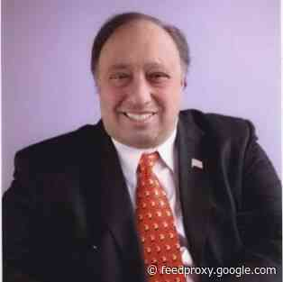 John Catsimatidis' 'The Cats Roundtable' Added At His Own Station, WABC/New York