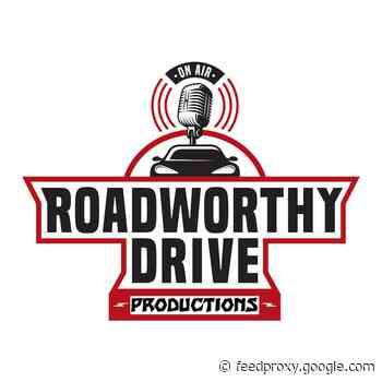 'Roadworthy Drive' Focuses On Coronavirus With PSA, Upbeat Stories