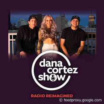 The Dana Cortez Show Hosting Virtual Quarantine Job Fair