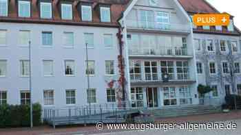 Wunden lecken und Stühle rücken im Bobinger Rathaus - Augsburger Allgemeine