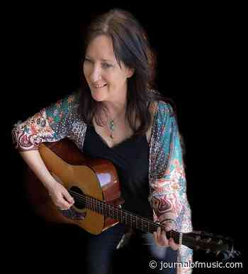 Ruth Dillon - The Journal of Music