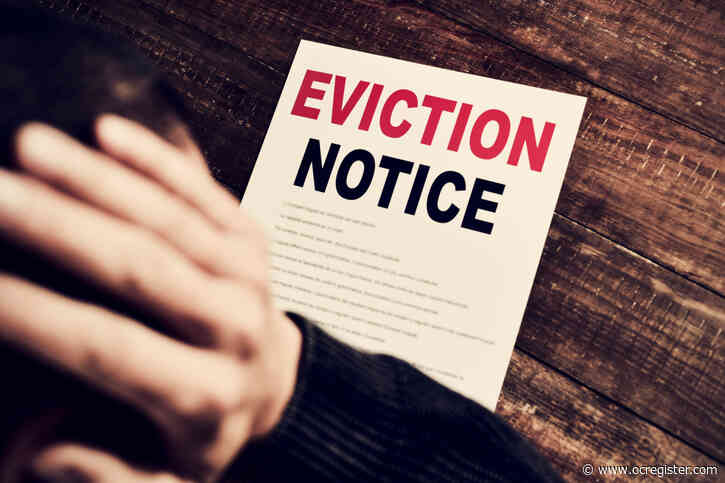 Coronavirus eviction ban: What tenants need to know