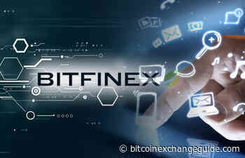 Bitfinex Adds Project PAI and SEER Tokens to Trading Exchange Platform - Bitcoin Exchange Guide