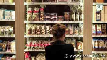 Newsblog für Norddeutschland: Coronakrise: Arko verschenkt Süßes im Wert von 300.000 Euro