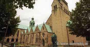 Bistum Hildesheim: Kein Glockenläuten am Karfreitag - domradio.de