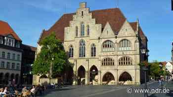Hildesheim: Corona-Fonds für Betriebe und Vereine - NDR.de