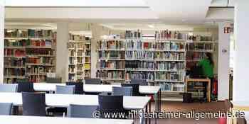 Das ist heute in Hildesheim wichtig: Semesterstart und Gothic-Kleider - www.hildesheimer-allgemeine.de