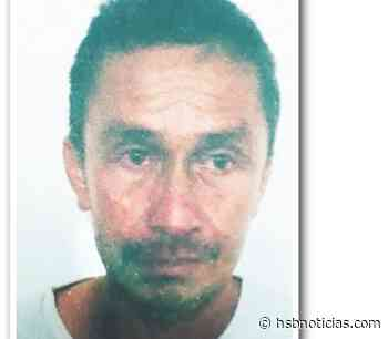 ¡La quería decapitar! En San Vicente del Caguán este hombre le cortó el cuello a su pareja | HSB Noticias - HSB Noticias