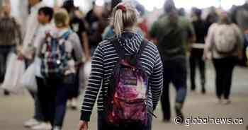 Maritime universities establish emergency funds for students during coronavirus crisis