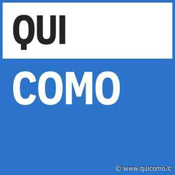 Cameriera/e ai piani - Inverigo (CO) - QuiComo