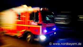 Qualm in Zimmer: Frau erleidet in Burgthann Rauchgasvergiftung - Nordbayern.de