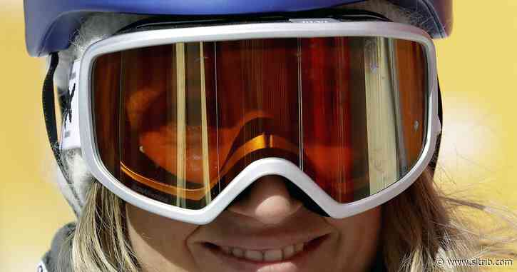 Clear vision: Program provides ski goggles to medical staff amid crisis