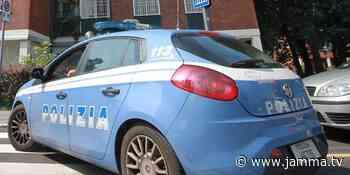 Coronavirus, Gravina in Puglia (BA): denunciate 5 persone sorprese in sala giochi, il titolare era anche privo di licenze per le slot - Redazione Jamma