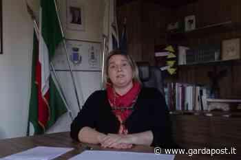 A Sirmione (43 contagiati, 13 in ospedale) una donazione di 3.000 mascherine - gardapost