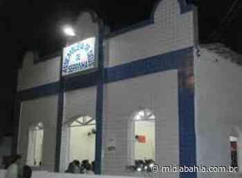 Serrinha: Após recusa de juiz, desembargadora também veta cultos da Assembleia de Deus - Mídia Bahia