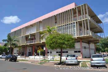 Veja os novos nomes que compõem secretariado da Prefeitura de Picos - Cidades em Foco